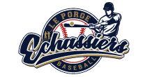 Les Echassiers du Porge Baseball